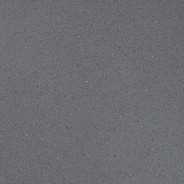 Athos Marmoraria | Emporiostone Sky Grey