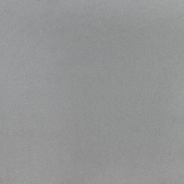 Athos Marmoraria | Emporiostone Silver Grey