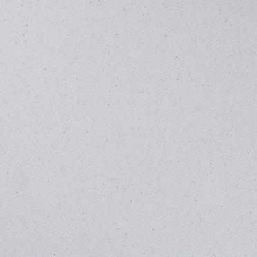 Athos Marmoraria | Emporiostone Sky White