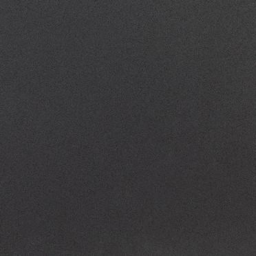 Athos Marmoraria | Emporiostone Vulcano