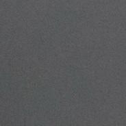 Athos Marmoraria | Emporiostone Concretus