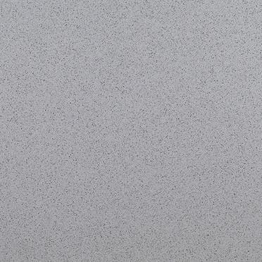 Athos Marmoraria | Emporiostone London Grey