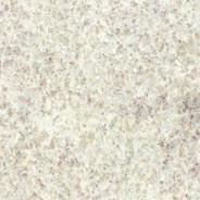 Branco Aqualux