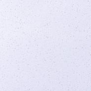 Athos Marmoraria | Emporiostone Mini Crystal White