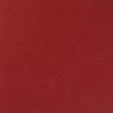 Athos Marmoraria | Emporiostone Sky Red