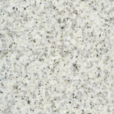 Branco Ceará