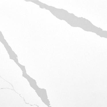 Athos Marmoraria | Emporiostone Calacata Gioia