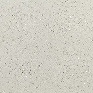 Athos Marmoraria | Emporiostone Diamond White