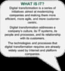 digitisation 1.png