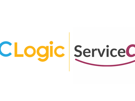 ServiceCX proudly announces the latest partnership with 3CLogic