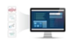 QM screen icon.png