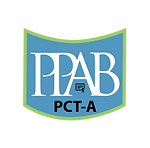 PPAB Badges_PPAB PCTA Shield.png
