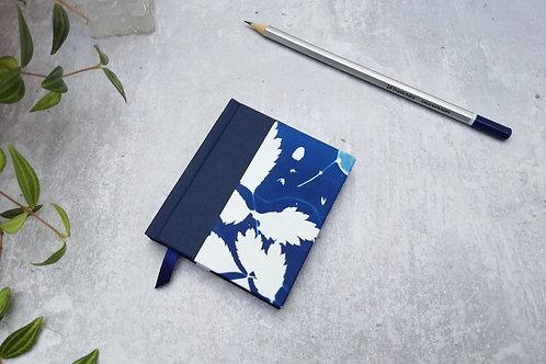 Small Notebook/Sketchbook