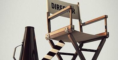 Directors-Chair-616x313.jpg