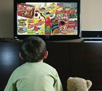 Publicidade agrava obesidade infantil, aponta pesquisa