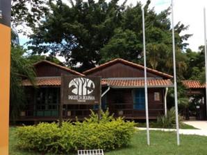 Comemoração de 40 anos do Parque da Biquinha tem atividades para as crianças
