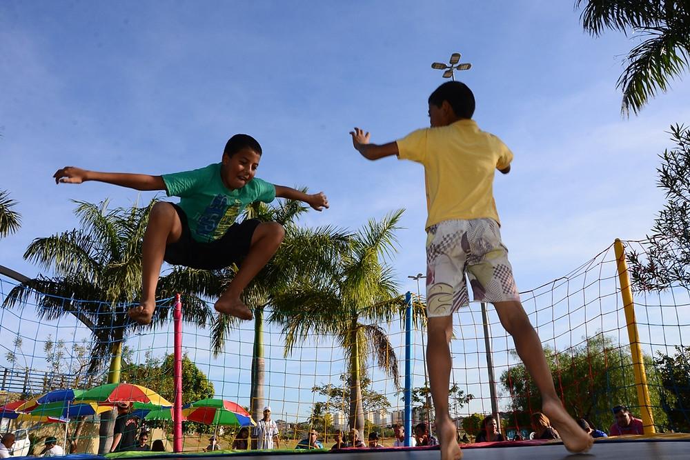 Foto: Assis Cavalcante