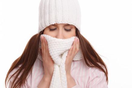 Inverno: estação mais fria do ano provoca baixa nos níveis de vitamina D