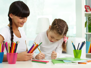 Família x Escola: A importância da participação dos pais no dia a dia escolar