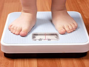 Obesidade infantil x bullying: saiba como ajudar a criança