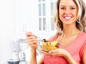 Dieta durante a gestação influencia no desenvolvimento do feto e na saúde do bebê após o parto