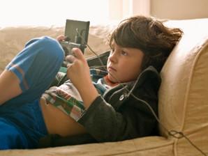 Sedentarismo infantil: incentivando a prática de exercícios nas férias