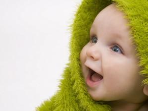Especialista dá dicas para cuidados com a pele dos bebês durante o inverno