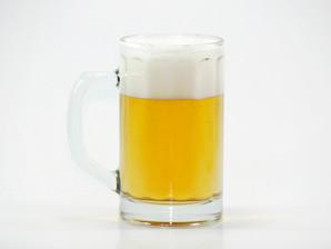 Consumo de álcool na gestação pode prejudicar a fertilidade dos filhos