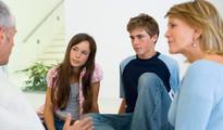Vida sexual precoce representa riscos para o adolescente