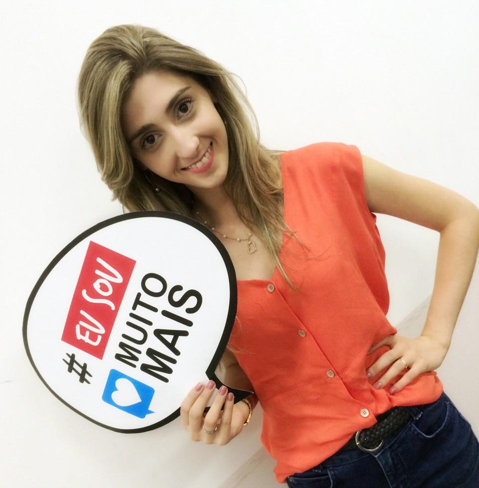 Danielle Assis.JPG