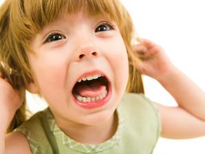 Como lidar com o imediatismo nas crianças?