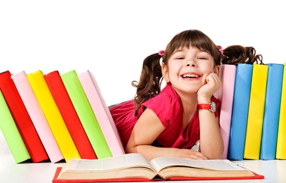 leitura-criancas.jpg