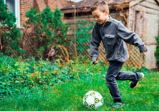 5 dicas para passar as férias brincando em inglês com as crianças