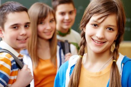 Volta às aulas: equilíbrio emocional desde já pode garantir bom resultado no final do ano