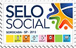 instituto noa selo social