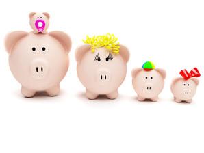 A importância da alfabetização financeira
