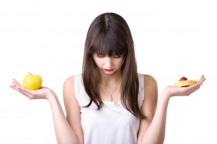 8 em cada 10 brasileiros não conseguem manter uma alimentação regrada, revela pesquisa