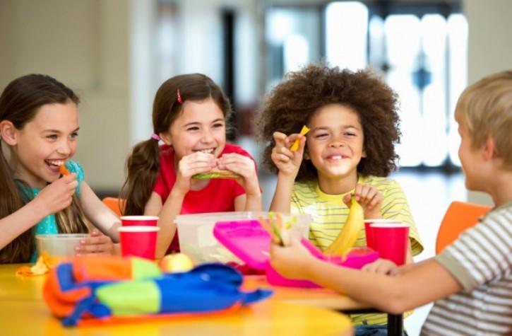 Variações de alimentos dependem da preferência, do desenvolvimento dental e da quantidade diária necessária. Foto: iStock