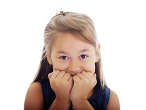 Ansiedade infantil: atenção aos transtornos!