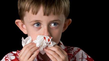 Hemofilia: controlar a doença pode influenciar positivamente no desenvolvimento da criança