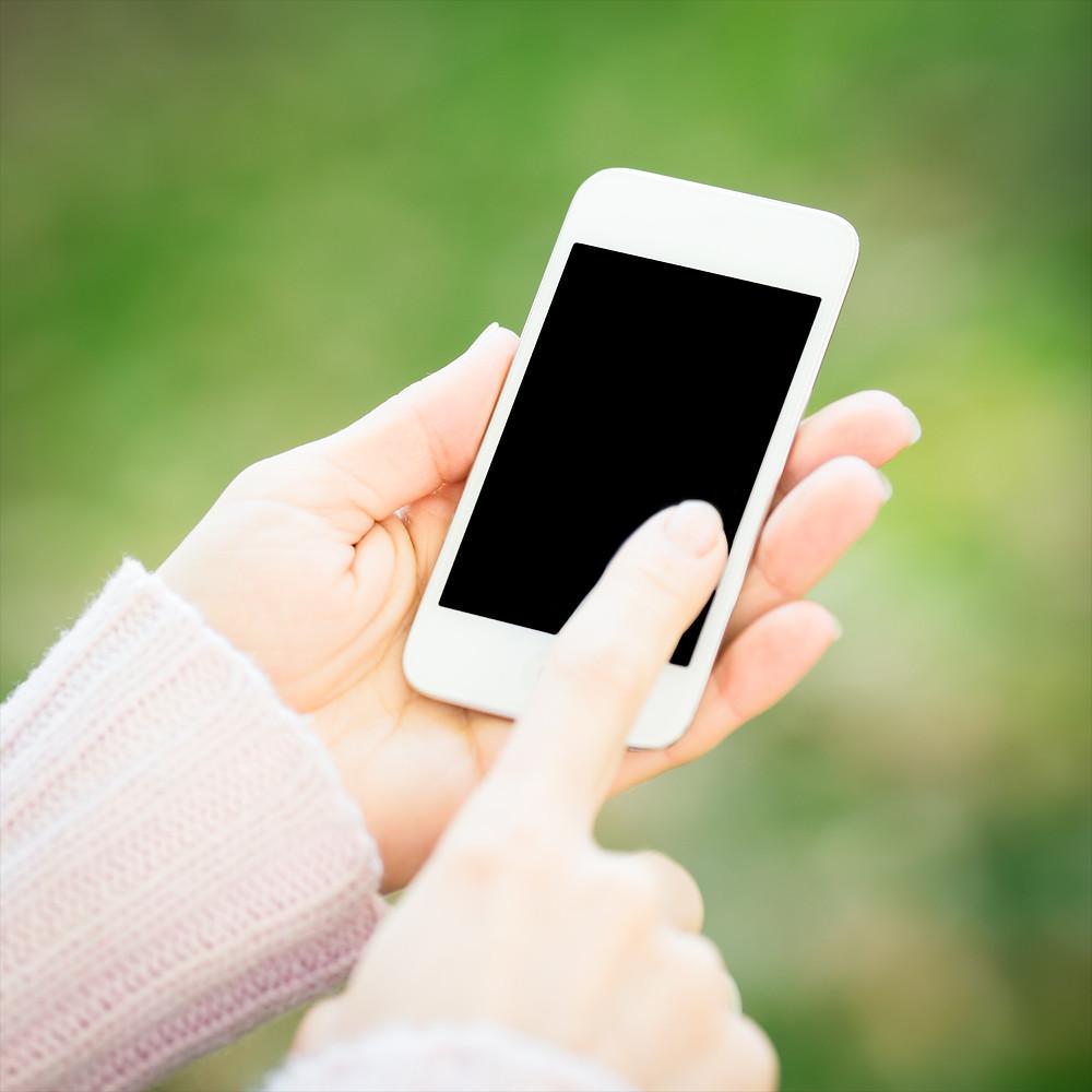 O usuário passará a receber três SMS por semana. (Foto:Canstock)