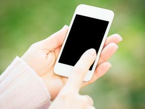 Projeto envia informações gratuitas por SMS para conscientização sobre cuidados com bebês