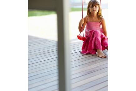 Bullying - Conheça mais sobre esse problema
