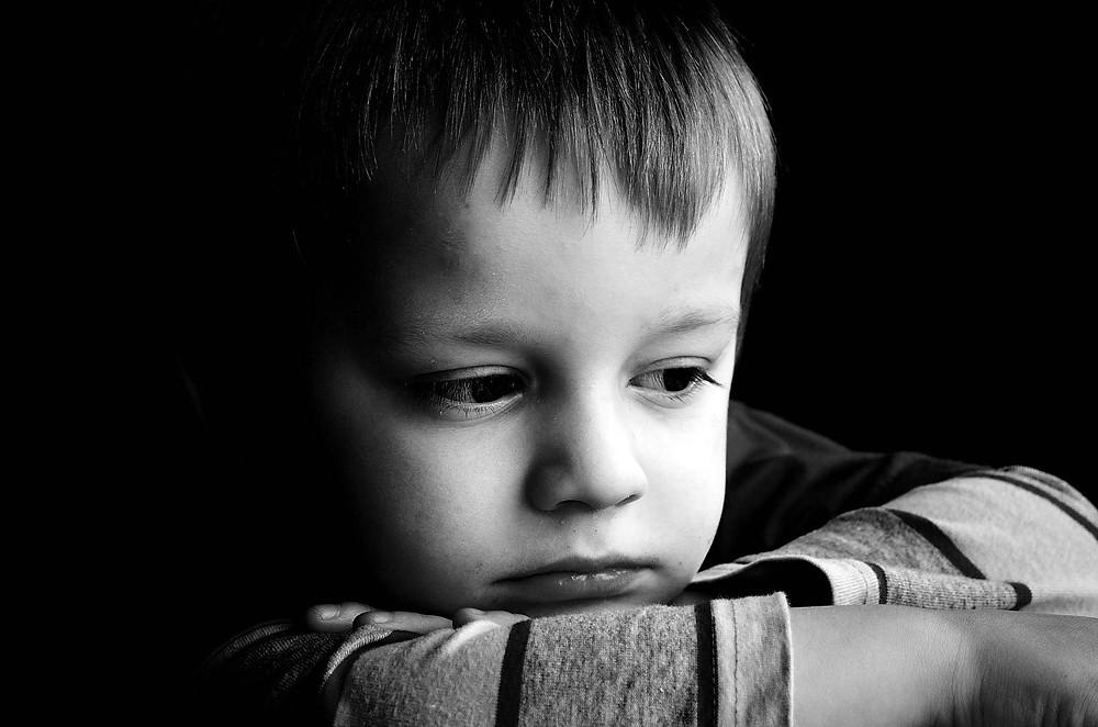 Especialista dá dicas para ajudar os pais a lidarem com a situação.