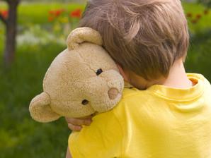 Bullying traumatiza tanto quanto abuso sexual, diz estudo
