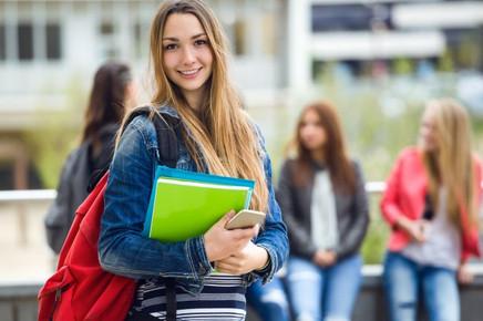 Volta às aulas: 4 dicas para tornar o estudo mais produtivo