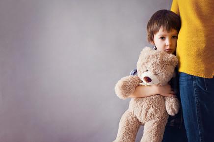 Depressão infantil: Conheça as principais causas e a importância da família no tratamento