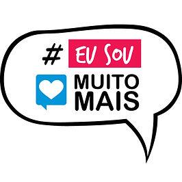 muito_mais_baloes_brancos_Página_2.jpg