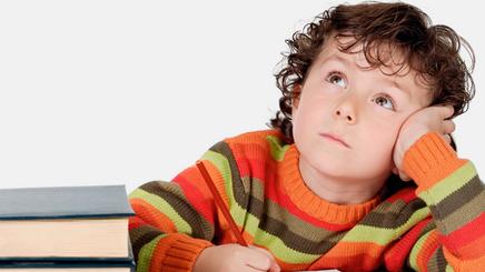 Especialista explica os desafios do TDAH e aponta dicas para pais e professores