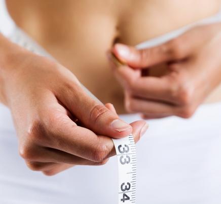 Obesidade cresce entre os brasileiros, aponta pesquisa